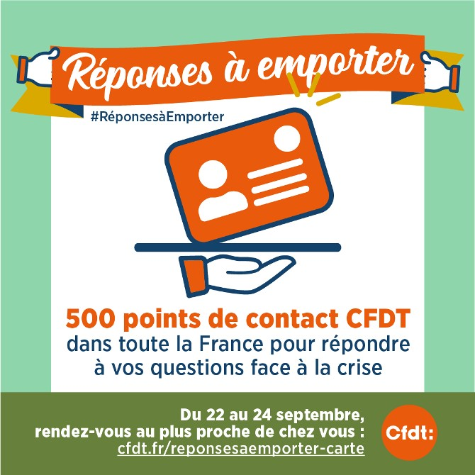 th 670x670 cfdt reponses rencontres insta cartejpg